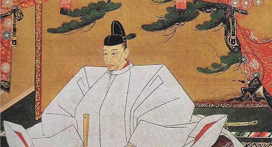 Японы археологич нар зууны том нээлт хийжээ