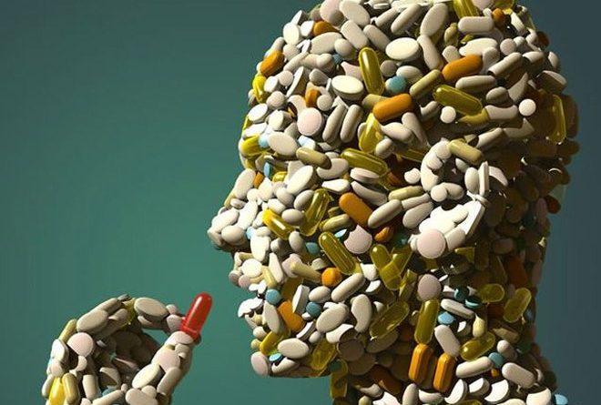 """""""Антибиотикийг буруу хэрэглэх нь биднийг эрсдэлд оруулж байна"""""""