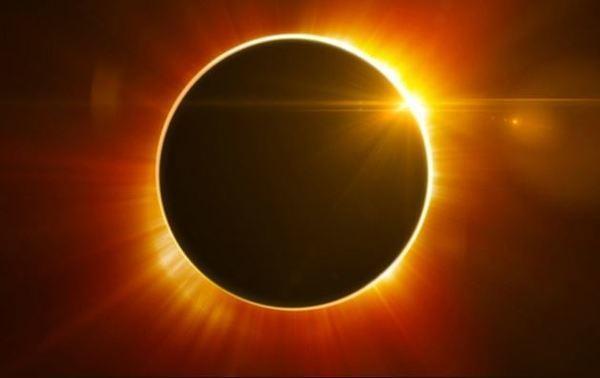 Нар, сарны хиртэлт болно