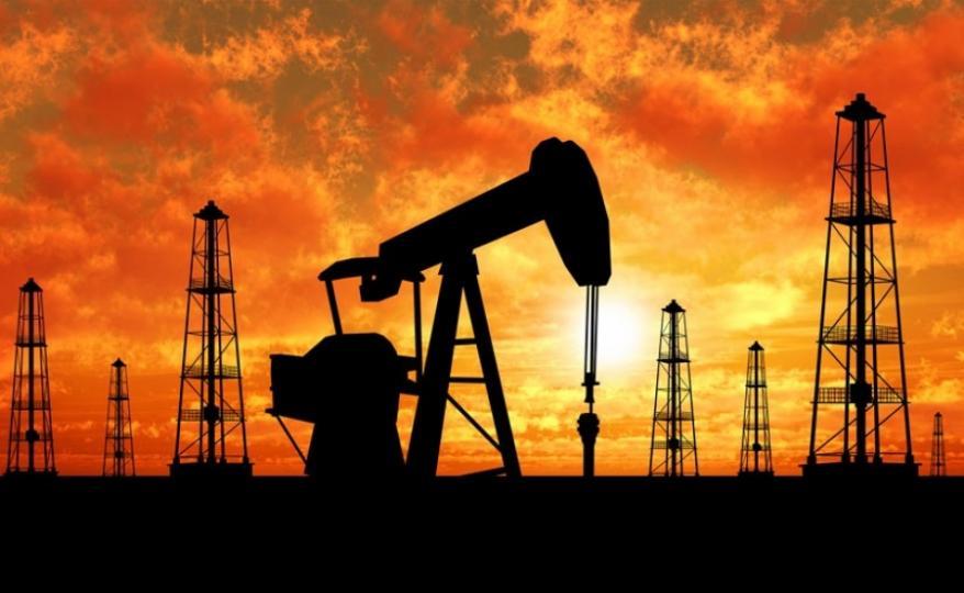 Газрын тос боловсруулах үйлдвэр барихад нэмэлтээр 236 сая ам.долларын санхүүжилт олгоно