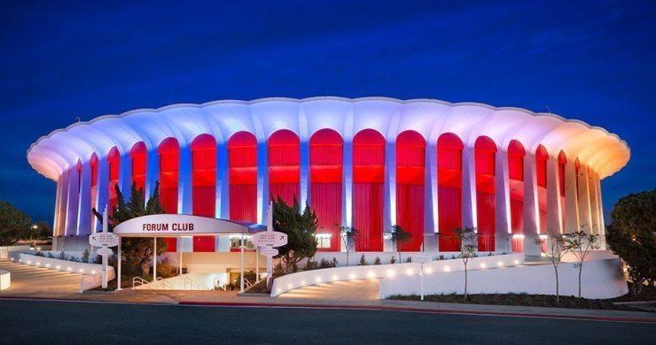 """""""Лос Анжелес Клиппэрс"""" багийн эзэн Стив Балмер 400 сая ам.доллароор спорт ордон худалдаж авлаа"""