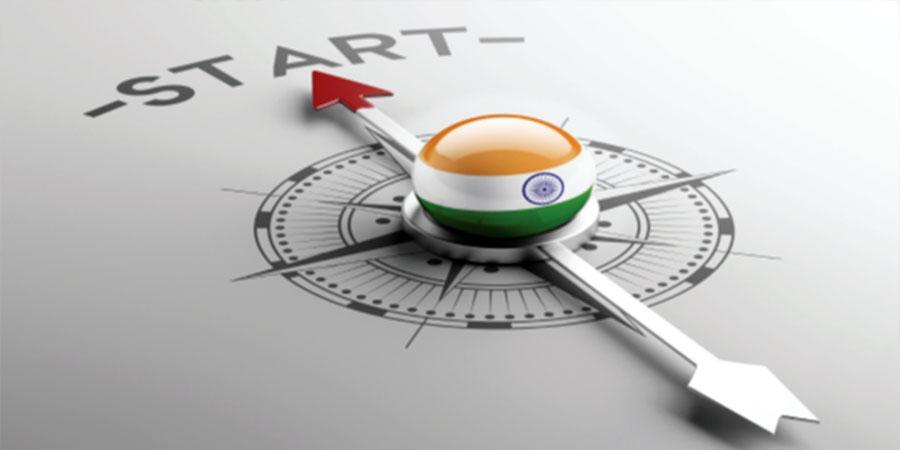 Энэтхэгийн гарааны бизнесүүд: Зөв цаг үе дэх зөв санаа