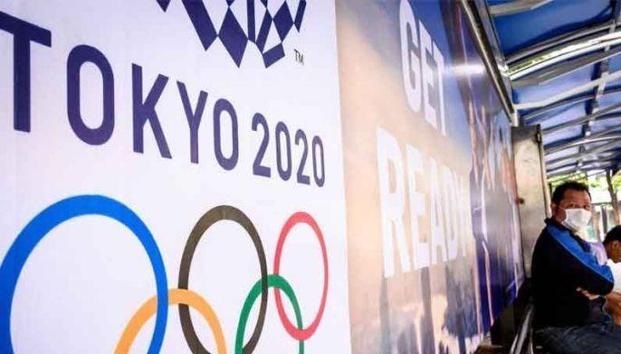 Токиогийн олимпийн бэлтгэл ажлыг Японы засгийн газар үргэлжлүүлнэ