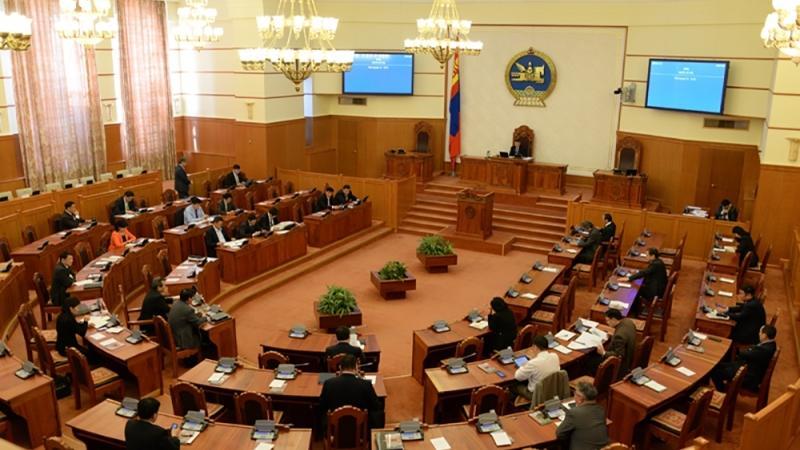 Монголын эдийн засаг, нийгмийн хөгжлийн 2018 оны тайланг хэлэлцэнэ