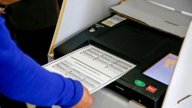 Сонгууль хойшлуулах эсэх асуудлаар ЕТГ-аас санал асуулга явуулж эхэллээ