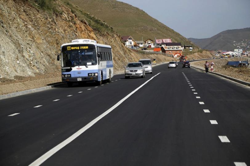 Маргаашнаас эхлэн зуслангийн болон шөнийн тээврийн үйлчилгээ эхэлнэ