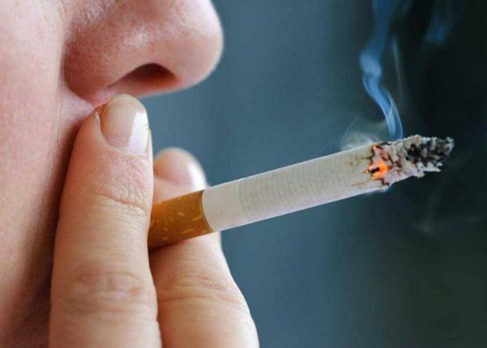 Тамхины хуулийн 6.7.14 заалт хэнд гай болов
