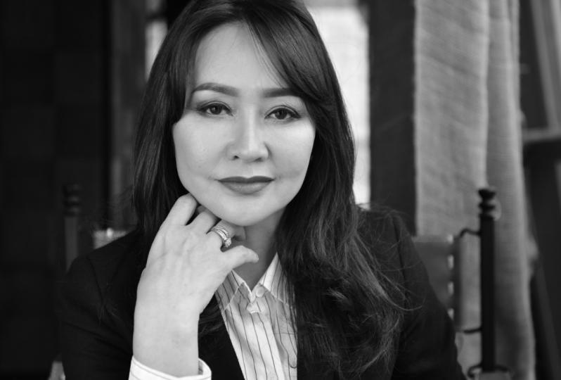 А.Адьяасүрэн: Малчдаа дэмжиж, хөгжүүлэхгүйгээр Монгол хөгжинө гэж байхгүй