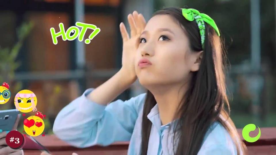 Монголын топ таван реклам