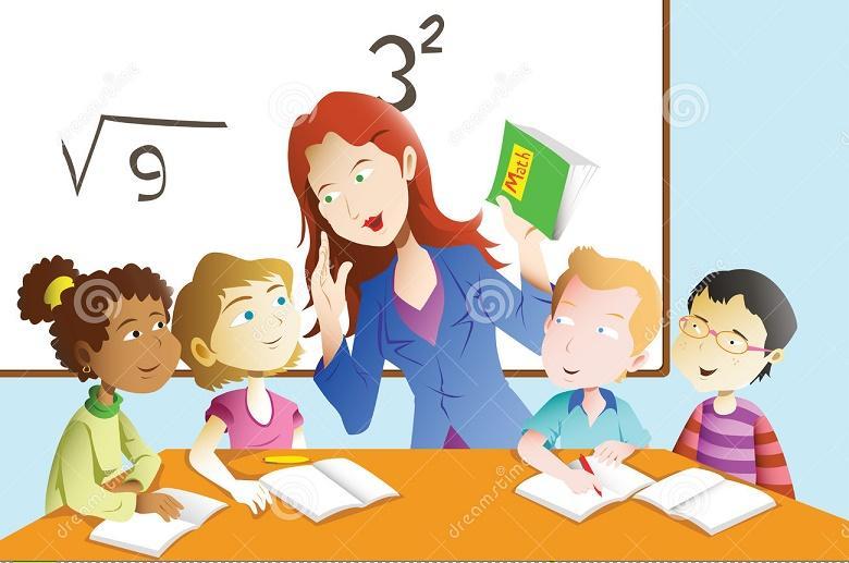 Ирээдүйн багш нар ур чадвараараа өрсөлдөнө