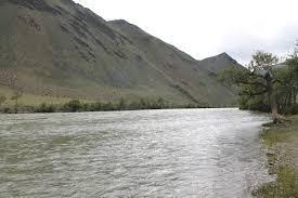 Ховд голд осолдсон 6 настай хүүг эрэн хайсаар байна