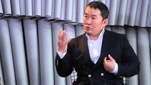 Х.Баттулга: Монголын эгэл ард түмэн ялна