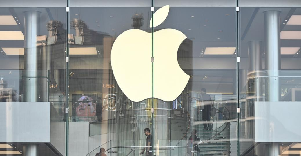 Apple корпораци ирэх 4-р сарын эхээр өөрсдийн дэлгүүрүүдээ ажиллуулж эхэлнэ