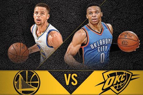 NBA-гийн шинэ улирал өнөөдөр эхэлнэ