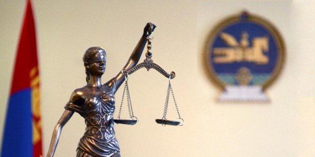 Өнөөдөр Үндсэн хуулийн нэмэлт өөрчлөлтийг батална