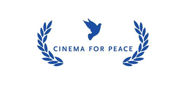 Монголын кино уран бүтээлчид Берлины наадмаас шагнал хүртлээ