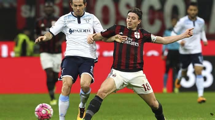 """""""Милан"""" гурав дахь хожлоо авлаа"""