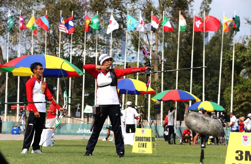 Монголын байт харвааны холбооны ээлжит их хурал энэ сарын 10-нд болно