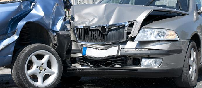 Зам тээврийн ослоор амь насаа алдагсдын 46 хувь нь толгойдоо гэмтэл авчээ