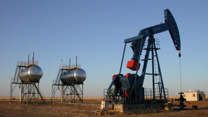 Улсын хэмжээнд 39 хоногийн газрын тосны бүтээгдэхүүний нөөцтэй
