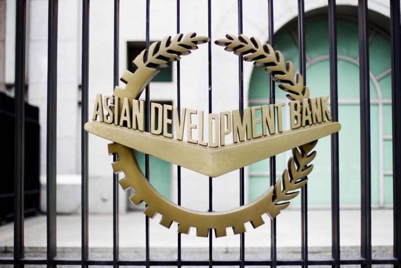 Азийн хөгжлийн банкны нэрээр иргэдийг залилахыг оролджээ