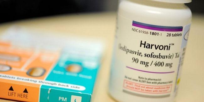 Харвони эмийн хувь заяа хаашаа эргэх вэ...