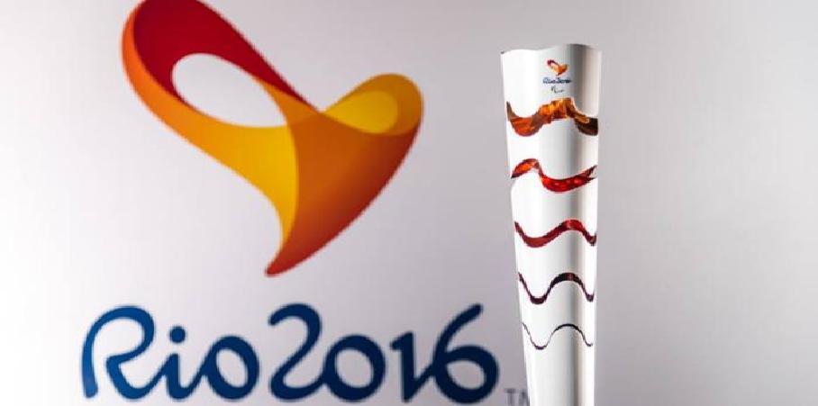 Паралимпийн тамирчид өнөөдөр Риог зорино