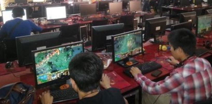Сургалтын төвүүд болон PC тоглоомын газруудыг үйл ажиллагааг түр зогсоолоо