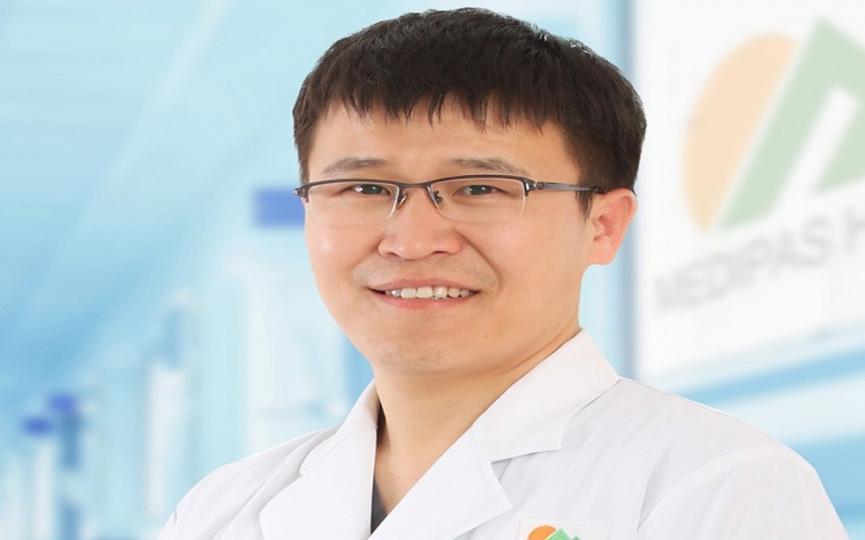 Т.Цэрэнтогтох: Эрүүл монгол хүнийг бий болгоё гэвэл Орхон аймгийн туршлагыг судлаарай