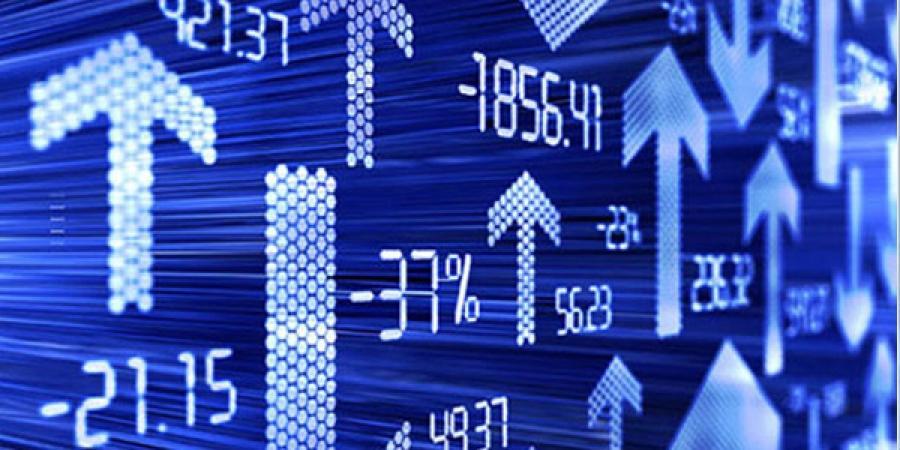 Банк бус санхүүгийн байгууллага анх удаа хөрөнгийн зах зээлд оролцоно