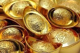 Монголбанк эхний 9 сарын байдлаар 14.3 тонн алт худалдан авчээ