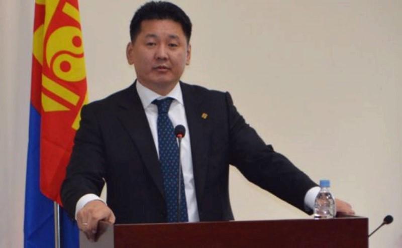 АН-ын зөвлөлөөс БНХАУ-ын 799 иргэний асуудлаар Ерөнхий сайдад шаардлага хүргүүллээ