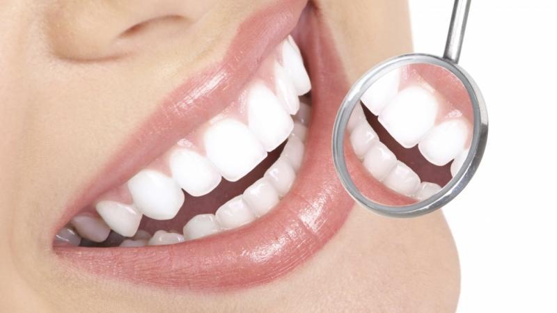 Өнөөдөр шүдний эмч нарын олон улсын өдөр