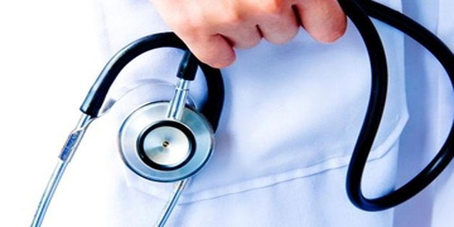 Эмч, эмнэлгийн ажилтнуудын хууль эрх зүйн мэдлэгийг сайжруулах хэрэгтэй