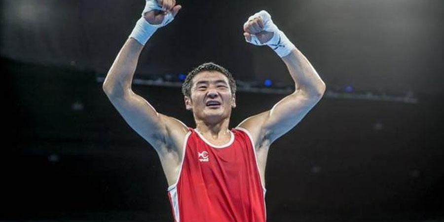 Маргааш олимпийн медальтнуудад хүндэтгэл үзүүлнэ