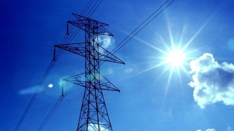 Өнөөдөр гурван дүүрэгт цахилгааны хязгаарлалт хийнэ