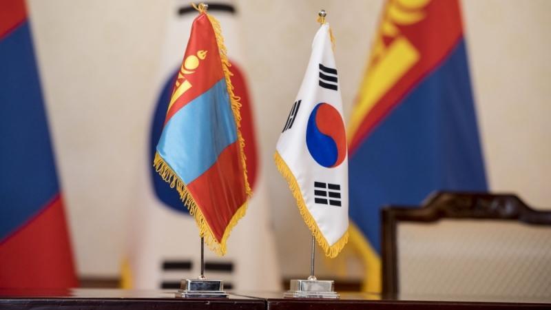 БНСУ-ын Ерөнхий сайд Ли Наг Ён манай улсад айлчилна