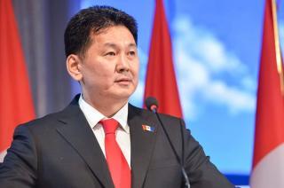 Монгол Улсын Ерөнхий сайдын нэрэмжит тэтгэлэг олгоно