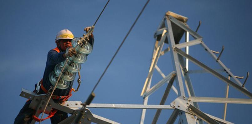 Өнөөдрийн цахилгаан хязгаарлалтын хуваарь