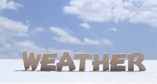 Ойрын өдрүүдэд ихэнх нутгаар цаг агаар тогтуун байна
