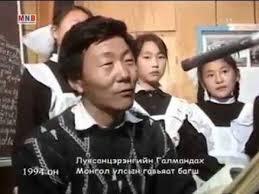 Л.Галмандахын шавь нар багшийнхаа зохиосон дуунуудыг эгшиглүүлнэ