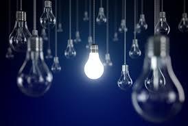 Өнөөдөр нийслэлийн 6 дүүрэгт цахилгаан хязгаарлана