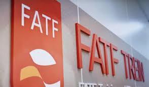 Монгол Улс ФАТФ-ын саарал жагсаалтаас гарсныг зарлав