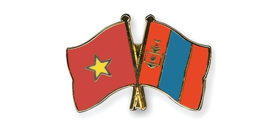 Монгол, Вьетнамын Засгийн газар хоорондын комиссын XVI хуралдаан болно