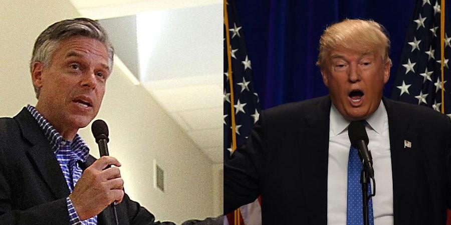 Д.Трамп ОХУ-д суух Элчин сайдыг нэрлэлээ