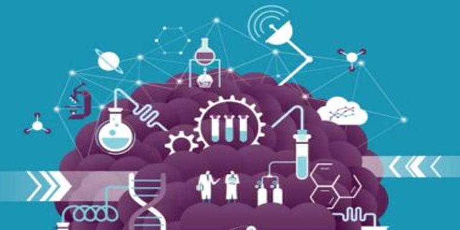 Шинжлэх ухаан, технологийн талаар баримтлах бодлогыг батлав
