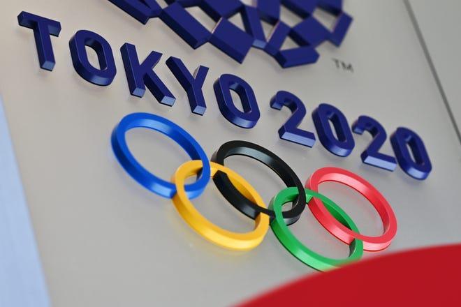 Токиогийн олимп албан ёсоор нэг жилээр хойшлогдлоо