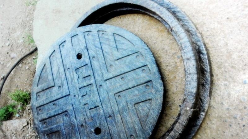 Бохирын худаг засварлаж байсан 2 ажилтан нас баржээ