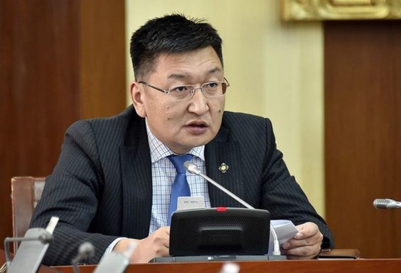 Я.Содбаатар: Төрийн бодлого тогтвортой байж чадвал Монголын эдийн засаг гадны дэмжлэггүй цаашаа явна