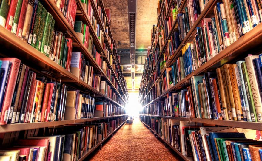 Өнөөдөр нийтийн номын сангууд уншигчийн карт үнэгүй нээж байна